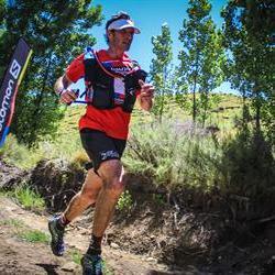 Don-Wauchope smashes the SkyRun record