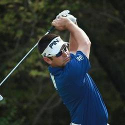 Oosthuizen and Coetzee added for Sun City