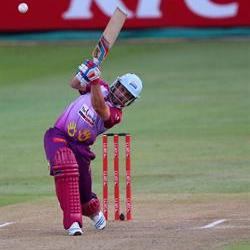 Proteas and Windies : Cricket tour itinery