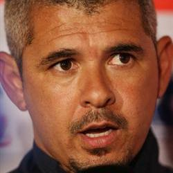 New coach for Bloemfontein Celtic