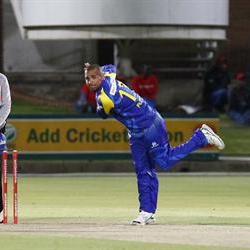 Cobras secure home final...Kimberley to determine play-off venue