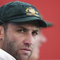 Phil Hughes laid to rest in Macksville