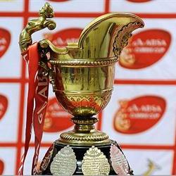The Currie Cup expanded to eight teams