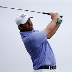 Aiken wins Africa Open