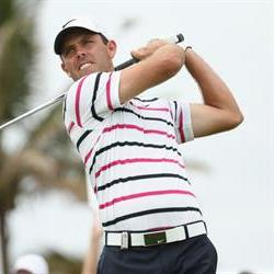 Schwartzel gunning for third Joburg Open title