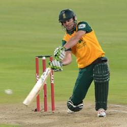 South Africa beat Pakistan by 8 wickets