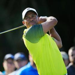 Woods in doubt for Augusta
