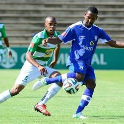 Celtic beat Black Aces to move back into the Top-8