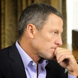 A Texas appeals court rules in favour of Armstrong