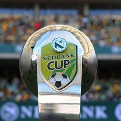 Maritzburg host Pirates, Chiefs get Wits