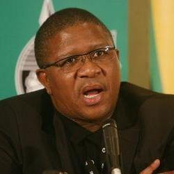 Mbalula denies 60% quota rant is an electioneering stunt