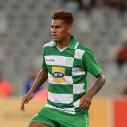 Bloem Celtic shift focus to the league