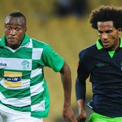 Siwelele continue unbeaten run