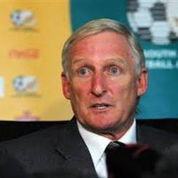 Gordon Igesund names squad for friendlies