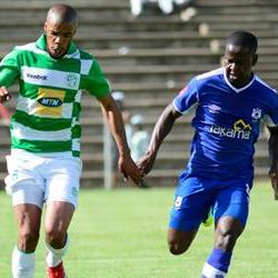 Bloem Celtic duo to miss Downs showdown