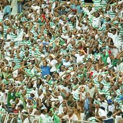 Siwelele aim to extend unbeaten run