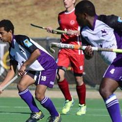 Kovies return winning ways against Rhodes
