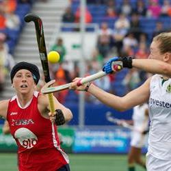 SA women miss out on play-offs