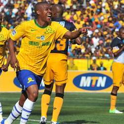 Four CAF spots for South African teams