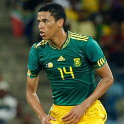 Fransman ready for Celtic debut