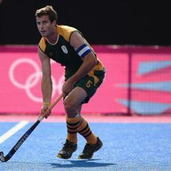 SA look to cause upsets in Glasgow