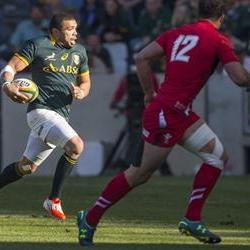 Habana on standby for Commonwealth Games