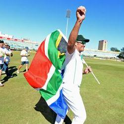 Kallis retires from international cricket