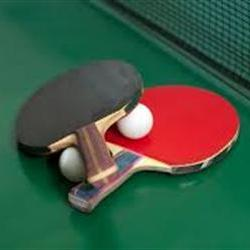WP dominate Table Tennis Championship