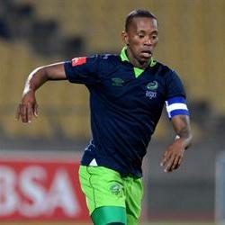 Composure to play key role for Platinum Stars