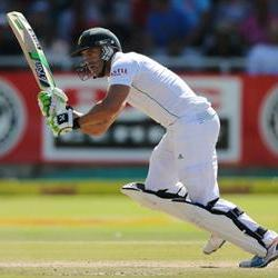 Zimbabwe still trail by 113