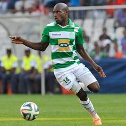 Celtic ready for the Buccaneers