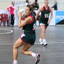 Gauteng North and North West on track for final