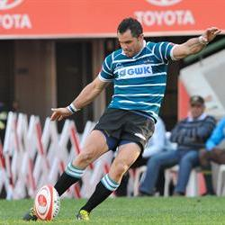 Griquas upbeat ahead of Pumas challenge