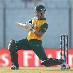 SA step up preparations ahead of Aus
