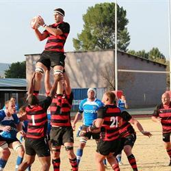 FS Cheetahs beat the Kings in Cradock