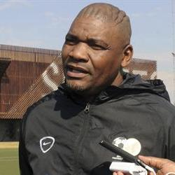 SA proud of national teams – Ntseki
