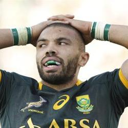 Habana looking forward to 100th Test
