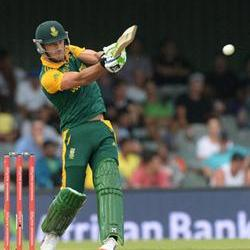 SA to raise intensity against the Black Caps