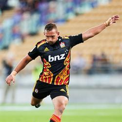 Chiefs edge Brumbies and Tahs return to winning ways