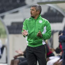Clean sheets give Celtic confidence