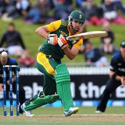 Proteas to play ODI's in Potch and Bloem