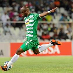 Celtic turn attentions to Nedbank Cup