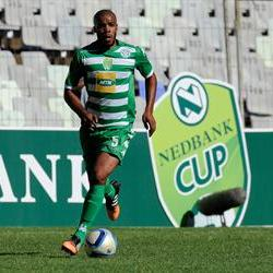 The Nedbank Cup Last 16 resumes