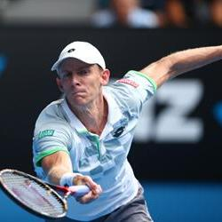 Anderson drops two in ATP rankings
