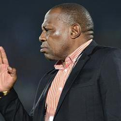 Mashaba slams crictics