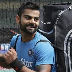 Australia and India ready for 2nd CWC semi