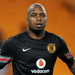 Khune fit for Urban Warriors game