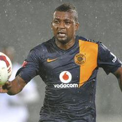 Amakhosi travel to Morocco with confidence
