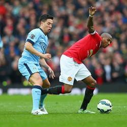 United claims City bragging rights