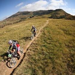 The stage is set for 6th Joberg2C mountain bike race